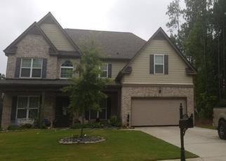 Foreclosure Home in Fairburn, GA, 30213,  BLACKHEATH WAY ID: P1701264