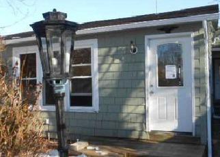 Casa en ejecución hipotecaria in Branford, CT, 06405,  CREEK CT ID: P1701478