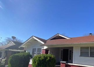 Foreclosure Home in Birmingham, AL, 35234,  22ND ST N ID: P1701491
