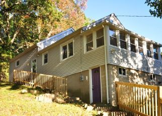 Foreclosure Home in New Fairfield, CT, 06812,  HUDSON DR ID: P1701518