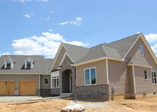 Foreclosure Home in Middletown, DE, 19709,  DUTCH NECK RD ID: P1701623
