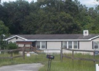 Foreclosed Homes in Cleveland, TX, 77327, ID: P1701744