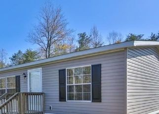 Foreclosure Home in Yadkin county, NC ID: P1701795