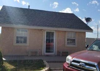 Casa en ejecución hipotecaria in Clovis, NM, 88101,  N OAK ST ID: P1701797