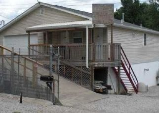 Foreclosed Homes in Saint Albans, WV, 25177, ID: P1701864