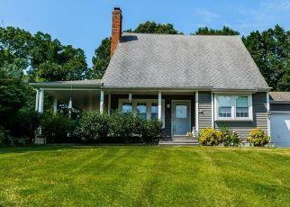 Foreclosure Home in Higganum, CT, 06441,  KILLINGWORTH RD ID: P1701903