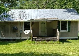 Foreclosure Home in Moss Point, MS, 39562,  SHEFFIELD RD ID: P1701989