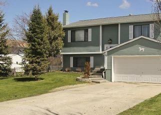 Casa en ejecución hipotecaria in Bozeman, MT, 59718,  ARROWWOOD DR ID: P1702100