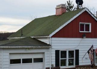 Casa en ejecución hipotecaria in Armstrong Condado, PA ID: P1702163