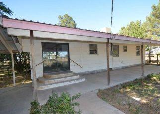 Casa en ejecución hipotecaria in Roswell, NM, 88201,  ISLER RD ID: P1702304
