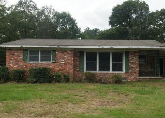 Foreclosure Home in Columbus county, NC ID: P1702373