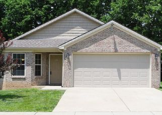 Foreclosure Home in Georgetown, KY, 40324,  JORDAN LN ID: P1702400