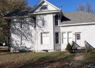 Foreclosure Home in Obrien county, IA ID: P1702582
