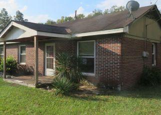 Casa en ejecución hipotecaria in Varnville, SC, 29944,  LINGARD ST ID: P1702654