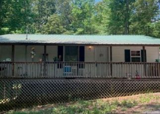 Foreclosure Home in Marshall county, KY ID: P1702688