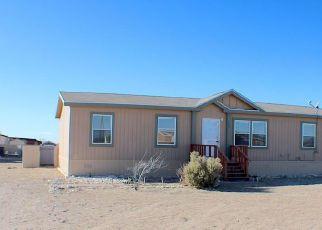Casa en ejecución hipotecaria in Hobbs, NM, 88242,  PALO VERDE ID: P1703024