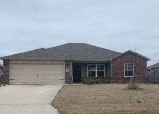 Foreclosure Home in Broken Arrow, OK, 74014,  E 93RD CT S ID: P1703140