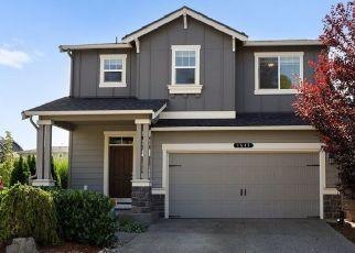 Casa en ejecución hipotecaria in Lake Stevens, WA, 98258,  77TH AVE SE ID: P1703243