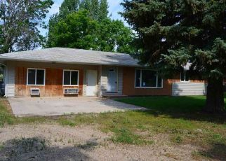 Foreclosure Home in Ward county, ND ID: P1703250