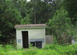Casa en ejecución hipotecaria in South Salem, NY, 10590,  BROOKSIDE TRL ID: P1703273