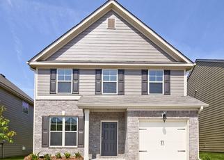 Casa en ejecución hipotecaria in Hampton, GA, 30228,  LOVEJOY CROSSING BLVD ID: P1703455