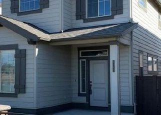 Foreclosure Home in Redmond, OR, 97756,  SW CANAL BLVD ID: P1703482