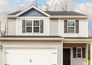 Foreclosure Home in Charlotte, NC, 28214,  YURMAN RD ID: P1703688