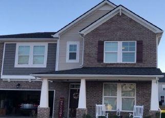 Foreclosure Home in Murfreesboro, TN, 37128,  MIRANDA DR ID: P1703740