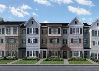Foreclosure Home in Fairburn, GA, 30213,  LANDERS LOOP ID: P1703897