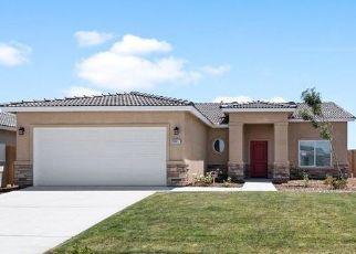 Casa en ejecución hipotecaria in Bakersfield, CA, 93306,  KRISTA VINEYARD WAY ID: P1703916