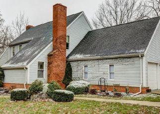 Casa en ejecución hipotecaria in Waterford, WI, 53185,  APPLE RD ID: P1704170