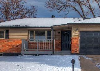 Casa en ejecución hipotecaria in Greeley, CO, 80634,  34TH AVE ID: P1704178