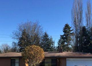 Casa en ejecución hipotecaria in Kent, WA, 98032,  35TH PL S ID: P1704193