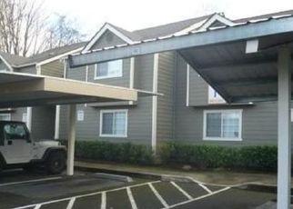 Casa en ejecución hipotecaria in Federal Way, WA, 98003,  S 284TH LN ID: P1704226