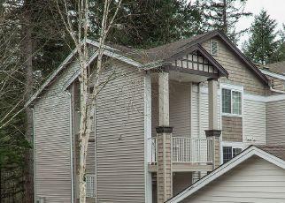 Casa en ejecución hipotecaria in Issaquah, WA, 98029,  SE KLAHANIE BLVD ID: P1704234