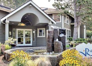 Casa en ejecución hipotecaria in Federal Way, WA, 98003,  S 284TH LN ID: P1704235