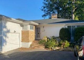 Foreclosure Home in Winthrop, MA, 02152,  SHERYL LN ID: P1704269