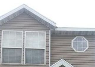 Foreclosure Home in Draper, UT, 84020,  S DAISYFIELD DR ID: P1704334