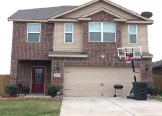 Foreclosure Home in Hockley, TX, 77447,  THREEFOLD RIDGE DR ID: P1704361
