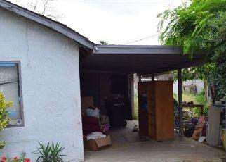 Casa en ejecución hipotecaria in Modesto, CA, 95351,  RITA CT ID: P1704477