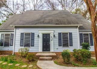 Foreclosure Home in Irmo, SC, 29063,  TRINITY THREE RD ID: P1704488