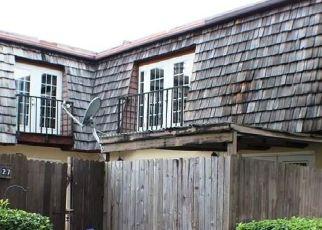 Casa en ejecución hipotecaria in Winter Park, FL, 32792,  WINTER GREEN BLVD ID: P1704609