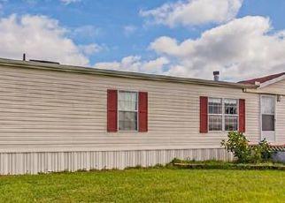 Casa en ejecución hipotecaria in Oxford, FL, 34484,  NE 107TH RD ID: P1704682