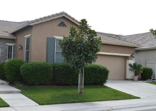 Casa en ejecución hipotecaria in Lincoln, CA, 95648,  MIDFORD LN ID: P1704781