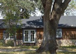 Casa en ejecución hipotecaria in Auburn, CA, 95603,  ATWOOD RD ID: P1704782