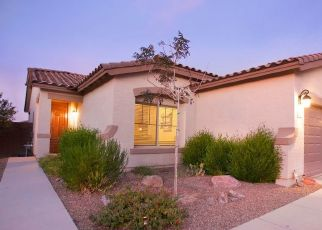Casa en ejecución hipotecaria in San Tan Valley, AZ, 85140,  W TRELLIS RD ID: P1704785