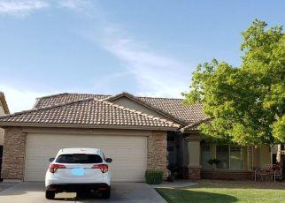Casa en ejecución hipotecaria in Chandler, AZ, 85226,  W SHANNON PL ID: P1704786