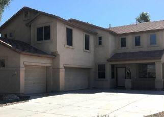 Casa en ejecución hipotecaria in Chandler, AZ, 85249,  E RUNAWAY BAY DR ID: P1704790
