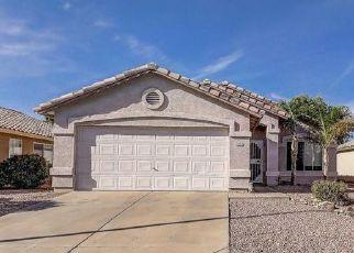 Casa en ejecución hipotecaria in Mesa, AZ, 85208,  S 93RD WAY ID: P1704791