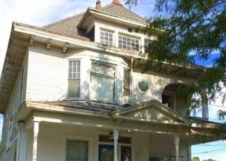 Casa en ejecución hipotecaria in Peoria, IL, 61603,  NE MONROE ST ID: P1704809